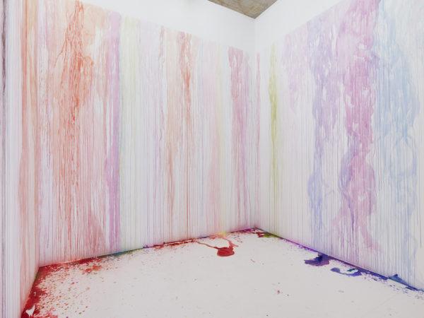 © Rosilene Luduvico Sammlung Philara / Galerie ZINK